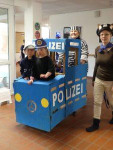 Sommerferien Schleswig-Holstein @ calovo.de